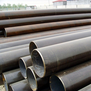 "CS Seamless Steel Pipe 1/4""-32"""
