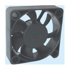 50*50*15 DC Cooling Fan (DC 5015)