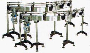 Conveyor (MR7C)