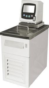 Refrigerated and Heating Circulator