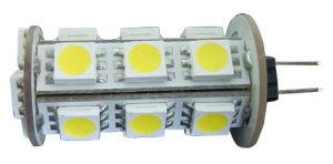G4 LED Light Bulb (FD-G4-5050W18C)