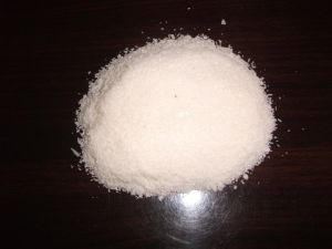 Stearic Acid Triple Pressed / 800