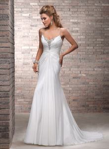 Wedding Dresses 2013 (HA7)