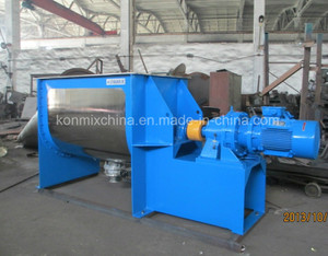 Powder Agitator Machine pictures & photos