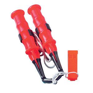 Shuangsheng Red Holders Strong Holder-Ice Spike