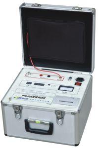 Vacuum Tester (JYK-III)