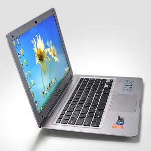 Slim Win 7 Laptop Computer, 13.3 Inch 1280*800 Screen Notebook