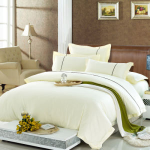 2016 Fashion High Quality Hotel/Home Beddings From China pictures & photos