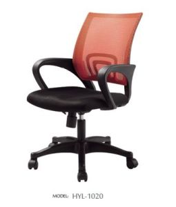 Professional Mesh Office Chair (HYL-1020) pictures & photos