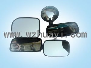 Car Mirror (HY- CM09) pictures & photos