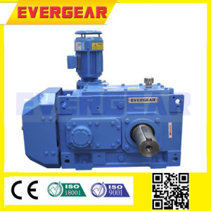 Hb Series Industrial Geared Motor pictures & photos