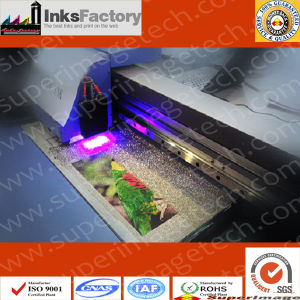 LED UV Printing System Updating Kits for Roland. Mimaki. Mutoh Printers pictures & photos