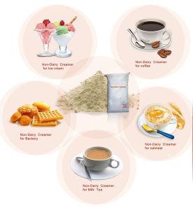 Bubble Tea&Coffee Use Non Dairy Creamer