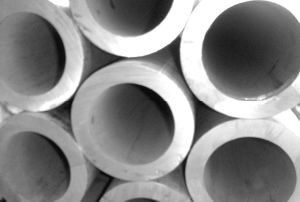 ASTM A312 Stainless Steel Pipe (Stainless Pipes, Round Pipes) pictures & photos