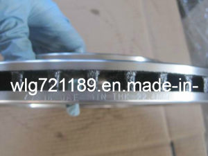 Top Quality Brake Disc 8e0615b for VW pictures & photos