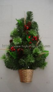 "Christmas Decor Tree (8""-36"") pictures & photos"