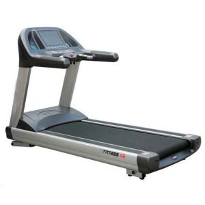 CE Approved AC Commercial Treadmill / Motorized Running Machine (SK-08T) pictures & photos