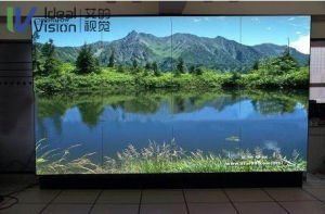 P10 Indoor Full Color LED Display - 3