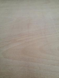 Plywood with Marine Grade pictures & photos