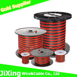 Copper Conductor Electrical Speaker Wire Wholesale pictures & photos