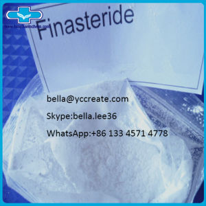 2016 Hot Selling Finasteride for Enlarged Prostate Gland Treatment pictures & photos