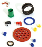 Customized Hot Resistant Rubber Moulding pictures & photos