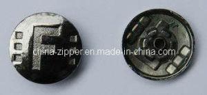 Snap Button (GDS016)