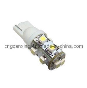 LED Car Light (T10-10SMD-1210)
