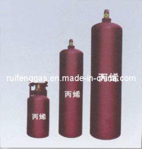 Propane Propylene Steel Cylinder