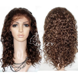 Hand Made Wigs