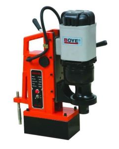 Magnetic Drill (J3C38A)