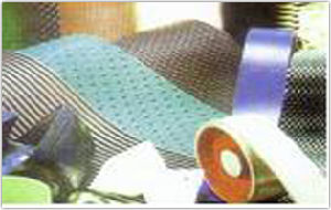 Rubber Sheet Supplier and Manufacturer pictures & photos