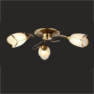Ceiling Lights Chandelier Ceiling Lamp (GX-6083-3) pictures & photos