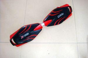 Wave Board/Vigor Board (THSK-P17)