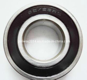 Moto Auto Bearing (62/28 RS) pictures & photos