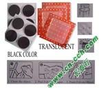 Fasten Velcro Tape