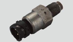 Speed Sensor, Spare Part for Mercedes-Benz (OEM NO. 0135426217)