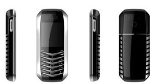 588 Mobile Phone