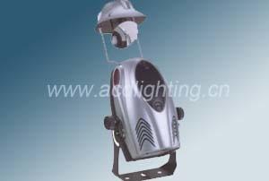 LED Effect Light (AC-LED E8704)