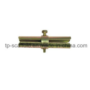 Pressed Inner Joint Coupler for Scaffolding pictures & photos