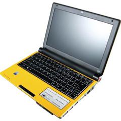 Notebook (IA1001)