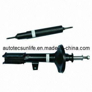 Auto Parts Shock Absorber Right/Left Side Steel Damper