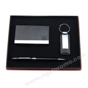 Business Gift Set (2364)