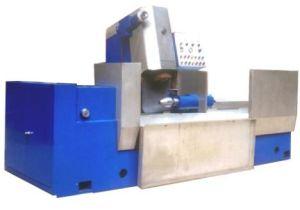 XM-Gravure Cylinder Grinding Machine