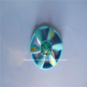 Infrared Floating Flight UFO Toy pictures & photos