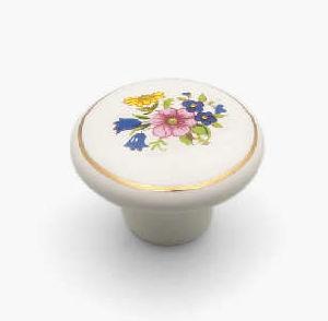 Ceramic Knob (P0072) pictures & photos