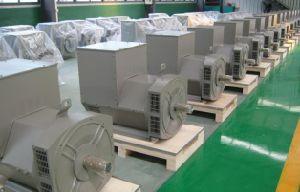 200kVA Three Phase Brushless AC Alternator to Generator pictures & photos