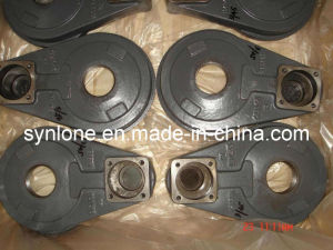 Sand Casting Gear Box Housing pictures & photos