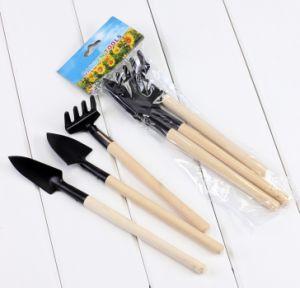 Garden Tool Set/ Rake/Shovel/Hoe/Farm Tool pictures & photos