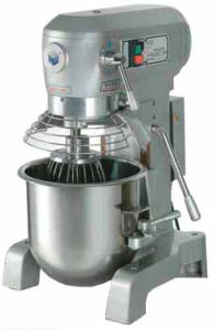 10L to 80L CE Approval Food Mixer (UM)